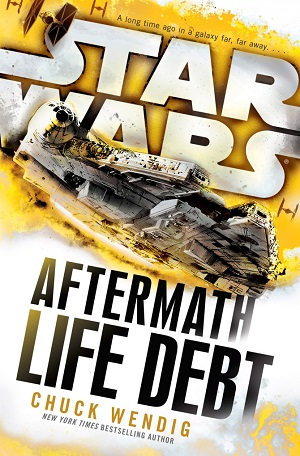 Aftermath-Life-Debt-Cover